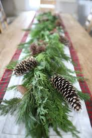 decorating for the holidays garland re max real estate center