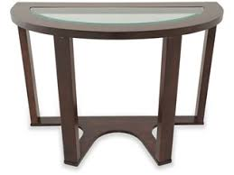 ashley furniture side tables ashley furniture marion dark brown chair side table the classy home