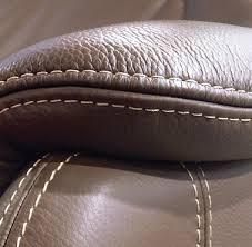 nettoyant cuir canapé nettoyant cuir les anciens ébénistes