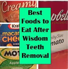 best 25 wisdom teeth food ideas on pinterest wisdom teeth