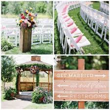 Chatfield Botanic Garden Chatfield Botanic Gardens Stunning Watercolor Wedding Save The