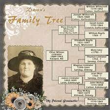 226 best family history layout images on pinterest heritage