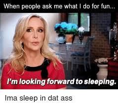 Dat Azz Meme - 25 best memes about pop a cap pop a cap memes