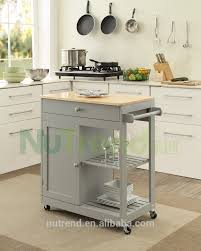 mobile kitchen island mobile kitchen island suppliers and
