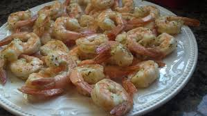 martini shrimp resolve this you new year u0027s eager beavers stewed rags and