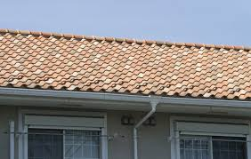 Tile Roof Repair Tile Roof Tacoma Wa Tile Roof Repair Tacoma Tile Roof Installation