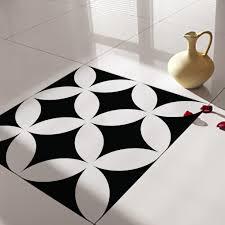 vinyl tiles vanill co