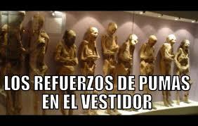 Memes Pumas Vs America - memes para aderezar el pumas vs am礬rica cancha dentro