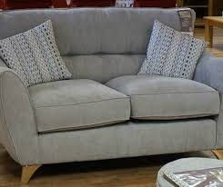 Leather Sofa Land Oak Furniture Land Leather Sofa Reviews Conceptstructuresllc