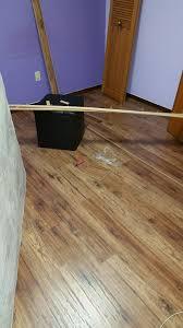 Laminate Flooring Winnipeg Akaal Carpentry U2013 Specializes In All Kinds Of Flooring Backsplash