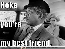 Driving Miss Daisy Meme - driving miss daisy movies to watch pinterest movie movie tv