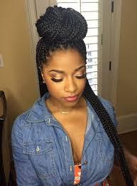 hairstyles for individual braids individual braids 10 glamorous hairstyles