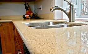 Kitchen Countertops Quartz by Composite Quartz Countertop Composite Quartz Countertop Suppliers