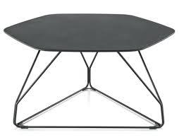 herman miller everywhere table review side table herman miller side table overview manufacturer media