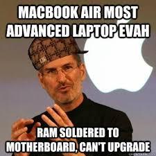 Rams Memes - fresh rams memes macbook air most advanced laptop evah ram