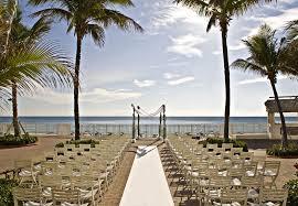 Wedding Venues In Fort Lauderdale Book Ocean Sky Hotel And Resort Fort Lauderdale Hotel Deals