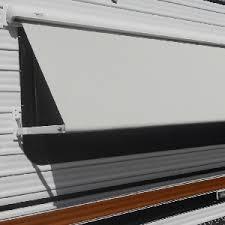 Aluminium Window Awnings Window Awning