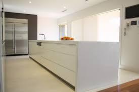 kitchen gorgeous modern kitchen floor tiles stylish and