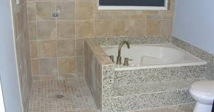 bathroom caddy ideas shower attractive bathroom tubs and showers 17 best ideas about