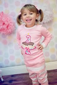 custom pink pancakes and pajamas by sewclosetotheedge