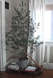 best 25 rustic tree stands ideas on