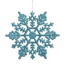 ornaments shop tree ornaments and tree