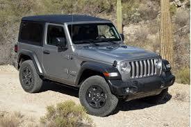 corolla jeep jeep wrangler tested g class interior revealed toyota corolla im