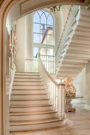 37 best foyers entryways and hallways images on pinterest
