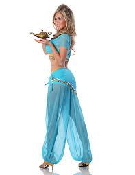Genie Halloween Costumes Tweens 78 Costumes Images Halloween Ideas Halloween