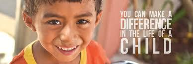 child sponsorship global orphan care back2back ministries