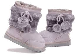 ugg sale nz ugg sales top brands uggs 5899 grey boots