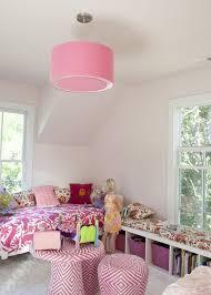 190 best ikea expedit images on pinterest home live and workshop