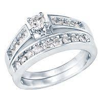 used wedding rings pre owned jewelry used engagement wedding rings helzberg diamonds