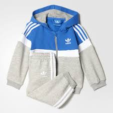 buy grey adidas trefoil hoodie u003e off65 discounted