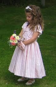 average cost of wedding dress alterations uk junoir bridesmaid