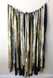 Black And Gold Drapes by 25 Unique Gold Backdrop Ideas On Pinterest Backdrops For