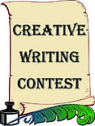Creative Writing Prompts   The Working Writer     s Club   The Working