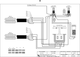 wiring diagram dimarzio ibz wiring diagram dimarzio ibz wiring