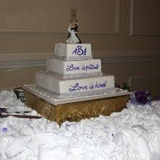 wedding cake new orleans swiss confectionery 37 photos 38 reviews bakeries 747