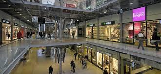 bureau sncf marseille partenaire commercial gares connexions