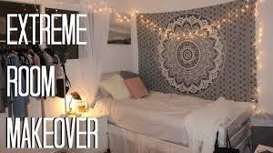 room makeover extreme room makeover karina rocks youtube