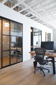 Office Loft Ideas Bitium U0027s Soft Industrial Office U2014 Workspace Tour Industrial