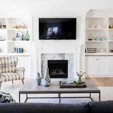 home design and decor reviews furniture do it yourself living room decor home design ideas diy