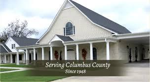 funeral homes columbus ohio worthington ohio funeral homes avie home