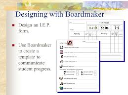 design board maker ideas for using boardmaker ppt video online download
