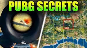 pubg tips pubg tips 5 mistakes battlegrounds tips 2 games