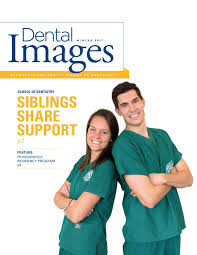 dental images winter 2017 by marquette university issuu