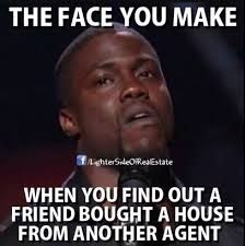 The Face Meme - 10 funny memes to make your day ecommission blog educational and