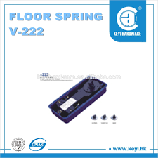 cabinet door closer spring cabinet door closer spring suppliers