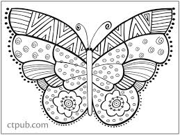 the of laurel burch coloring postcard book 20 iconic designs